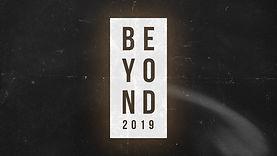 Beyond 2019 - Screen.jpg