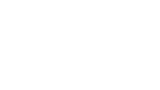 Journey 1224 Title - White.png