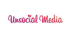 Unsocial Media - Wordmark.jpg