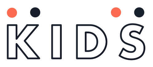 Hope Kids Stack - White.png