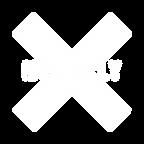 Multiply - White Outline Alt.png
