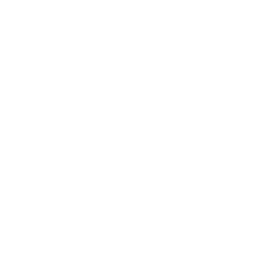 HCC DNA - White.png