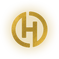 HCC icon - gold overlay.png