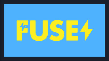 Fuse 16x9 - Blue.jpg