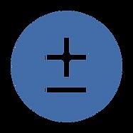 1M1L Icon - Blue.png