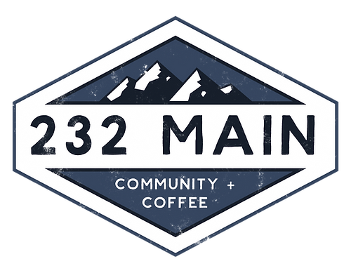 232 Main - Color Worn.png