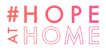 Hope At Home - Pink.png