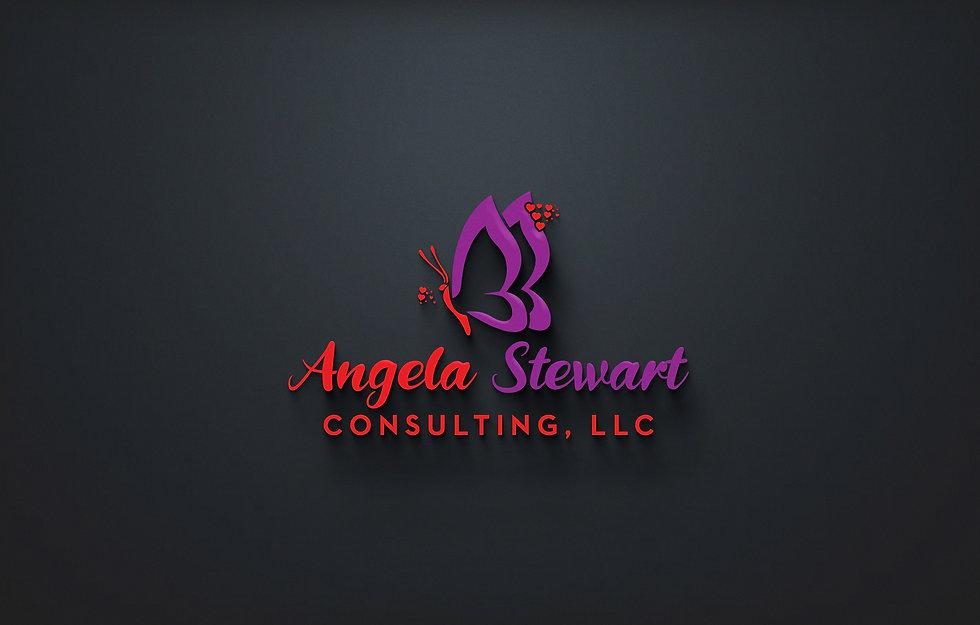 Angela-Stewart-Consulting_-LLC1.jpg