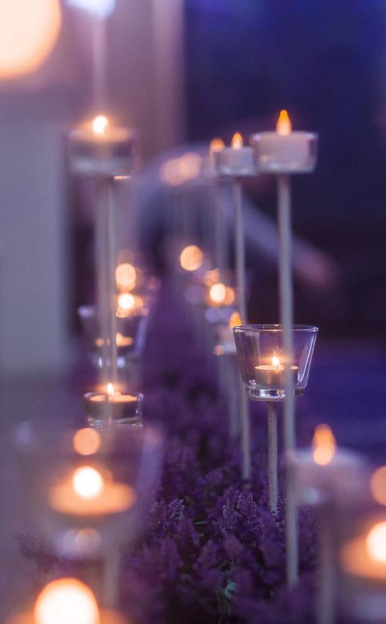 свадебные свечи,свечи на выездной регистрации, дорожка из зсвечей на свадьбе , свадебный декор на выездной регистрации, декор свадьбы от команыт WP wedding production wpdecor wpwedding. свадебный организатор Ксения Стан Тюмень