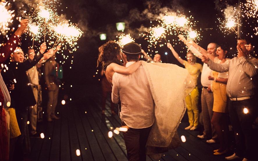 bengalskie-ogni-svadba