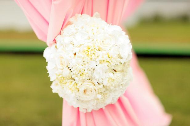цветы на свадьбе, выездная регистрация, Свадебный организатор Ксения Стан ,Свадебное агентство Тюмень Wedding Production