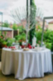 капкейк,кэнди бар,сладости на свадьбу. Тюмень. свадебное агентство,свадбеный организатор