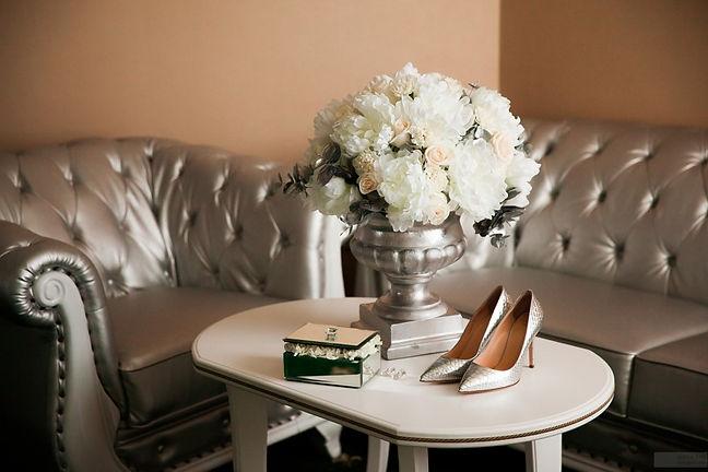 свадебный организатор wpwedding.com . свадебный буке, красивая нежная свадебная композиция и свадебный аксессуары дополняющие красивую свадебную фотографию.