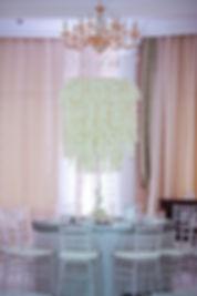 свадебные композиции Тюмень