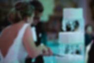 торт на свадьбуТюмень. Свадебное агентство  нового уровня в Тюмени wedding production