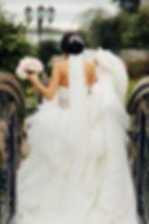 свадебный букет свадебное платье свадебное агентство