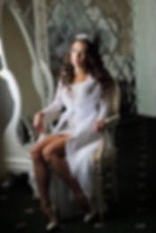 красивая невеста. Свадебный организатор Ксения Стан и её команда Wedding Production WPwedding
