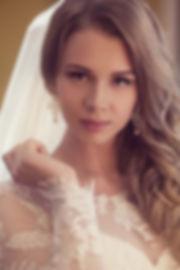 красивая невеста в белом платье. свадебный образ невесты . организатор свадьбы Ксения Стан. свадебное агентство в Тюмени. свадьба, wedding