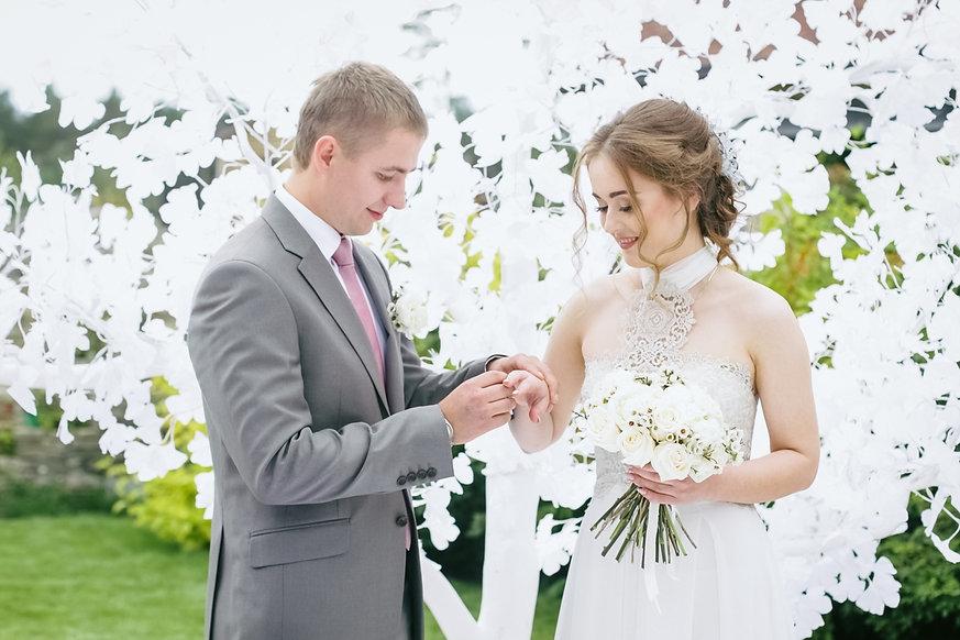 свадебный декор, свадебное дерево, свадебный организатор ,свадебное агентство Тюмень, свадебный декор на выездную регистрацию, свадьба загородом, свдьба на природе, красивая свадьба, организовать свадьбу на природе, летняя свадьба,свадьба летом, свадьба с деревьями, красивые молодожены,свадебное фото, свадебный, свадебная, гарден отель Тюмень, отель, свадебный банкет, свадебный торт,свадебная программа, свадебный организатор, шоу программа, свадебный фотограф Тюмень,свадебный ведущий Тюмень,свадебный торт Тюмень,свадебный декор Тюмень,свадебный видеооператор Тюмень, свадьба в тюмени, wpdecor.com. wpwedding. Ксения стан. N.vtym