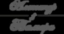 лого тамара.png