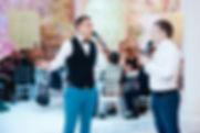 шоу на свадьбе, дуэт ведущих, свадебное шоу,свадебная развлекательная программа, свадьба в Тюмени, свадебный декор, свадебное агентство, свадебный организатор, свадебный декоратор, свадебный режиссер, потрясающая свадьба в Тюмени, свадьба тюмень, wpwedding.