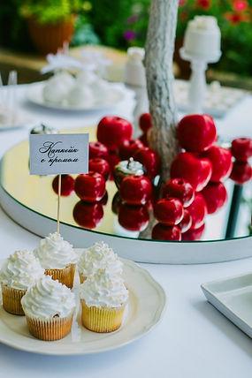 свадебный декор, перерыв на свадьбе, организовать свадьбу в Тюмени