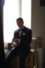 сборы жениха, свадьба ,свадебное агентство, свадебный организатор, свадебный декор и свадебный координатор