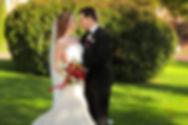 свадебный букет на свадьбе
