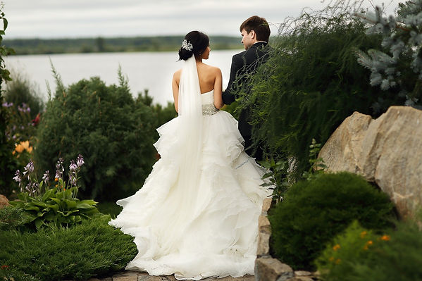 свадьба свадебного агентство wedding production