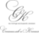 лого стас и ксюша.png