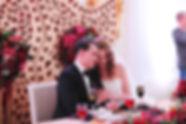 свадьба, банкет, ресторан, цветы,вино, молодожены, свадебное агентство в тюмени