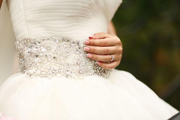 свадебное платье,свадьба в тюмени от wedding production