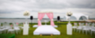 выездная регистрация,свадебный декор на свадьбе Нины и Саши, свадебное агентство Wedding Production Тюмень, Свадебный организатор Ксения Стан