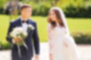 красивая пара, красивая выездная регистрация, красивая свадьба, беолоснежная яркая свадьба, веселая свадьба, очень красивая пара на свадьбе. выездная регистрация брака. Свадебный организатор Wedding Production и Ксения Стан . Свадебное Агентство Нового Уровня Тюмень.