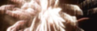 фейерверк на свадьбу, шоу программа, музыка на свадьбу, световое оорудование на свадьбу, организация свадьбы, свадебный организатор,свадебное агентсво, потрясающая свадьба Константина и Екатерины, сайт свадебного агентства, свадьба Тюмень,гарден Отель ,банкетный зал,красивые молодожены,дуэт ведущих,деревья на свадьбе,стеклярус на свадьбе, фантастическая свадьба, Тюмень.