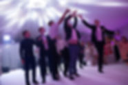 свадьба в шатре Тюмень. Красивая свадьба от свадебного агентство Wedding Production Тюмень. свадебный организатор Тюмнь Ксения Стан.
