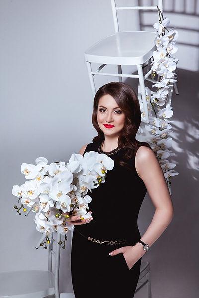 Ксения Стан, свадебный продюсер,свадебный организатор, wpwedding.com
