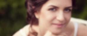 Крсивая фотографичя невесты, фотография невесты Тюмень,невеста на выездной регистрации . Свадебный организатор Ксения Стан и свадебное агентство Wedding Production