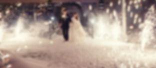 завершение красивой свадьбы в Тюмени. свадебное агенство wedding Production Тюмень , свадебный организатор и свадебный продюссер Ксения Стан .Создание красивой и стильно свадьбы Нового Уровня европейского класса в Тюмени Наша главная цель.