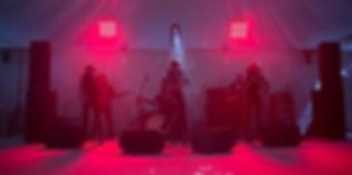 свадебная шоу программа, шоу программа на свадьбу Тюмень.Свадебный организатор Тюмень Wedding Production ксения стан. Свадьба в шатре. Профессиональная свадебная организация в Тюмени.
