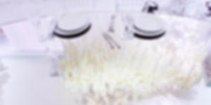 свадебный декор Тюмень