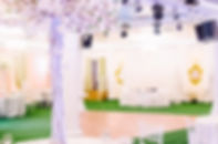 декор свадебного стола и гостевых столов на свадьбе, свадебное агентство wedding production