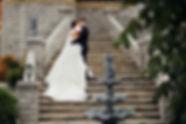свадьба от свадебного агентство wedding production