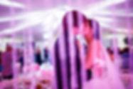 молодожены на свдьбы от компании Wedding Production.Тюмень. Тюменская свадьба с выездной регистрацией. Красива свадьба в Тюмени. wpwedding wpdecor ксения стан Wedding Production