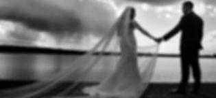 красивая пара,красивая свадьба,красивый свадебный декор,свадебный организатор Ксения Стан  WPwedding Wedding Production