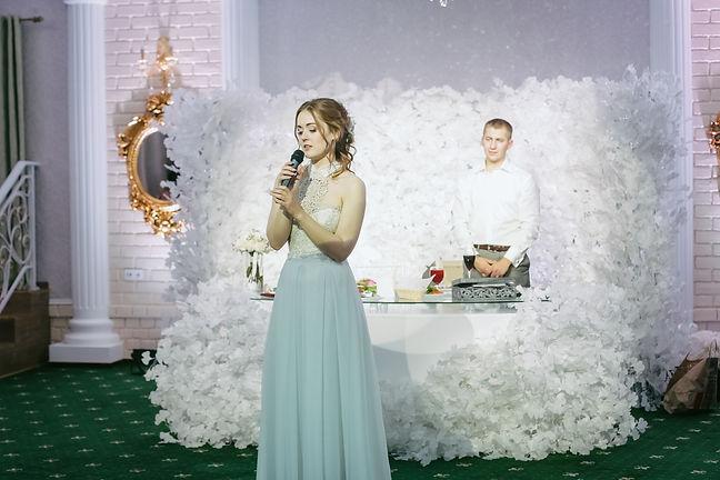 невеста на свадьбе,свадебный декор, свадебное агентство
