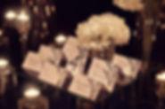 схема рассадки в ресторане винтаж. схема рассадки на свадьбе в Тюмени. Красивая схема рассадки от wedding production свадебного агентства Нового уровня Тюмень. Свадебный организатор Ксения Стан.