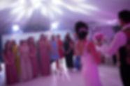 букет для невесты, свадебный букет. шатер. свадебное оформление свадебная организация свадебный организатор, выездная регистрация, свадебное аплатье,свадьба. Тюмень. Тюменская свадьба, красивые молодожены,красивая свадьба Тюмень