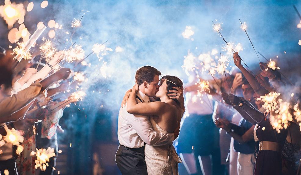 kulminatsiya-na-svadbu