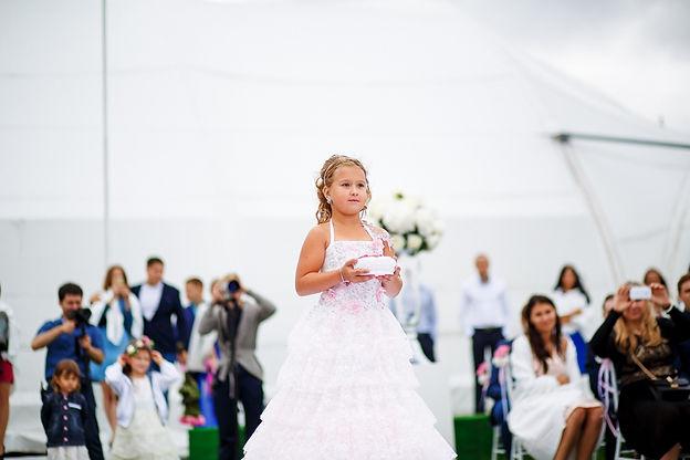 свадебный организатор ,свадебное агентство,выездная регистрация, красивая свадьба. Wedding Production и её команда организовали свадьбу для Нины и Саши в белоснежном шатре.